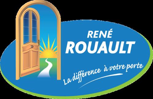 Menuiserie Rouault