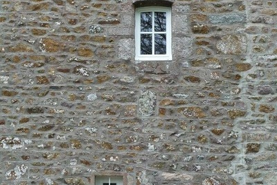 Rénovation deux fenêtres à l''identique en bois- 22