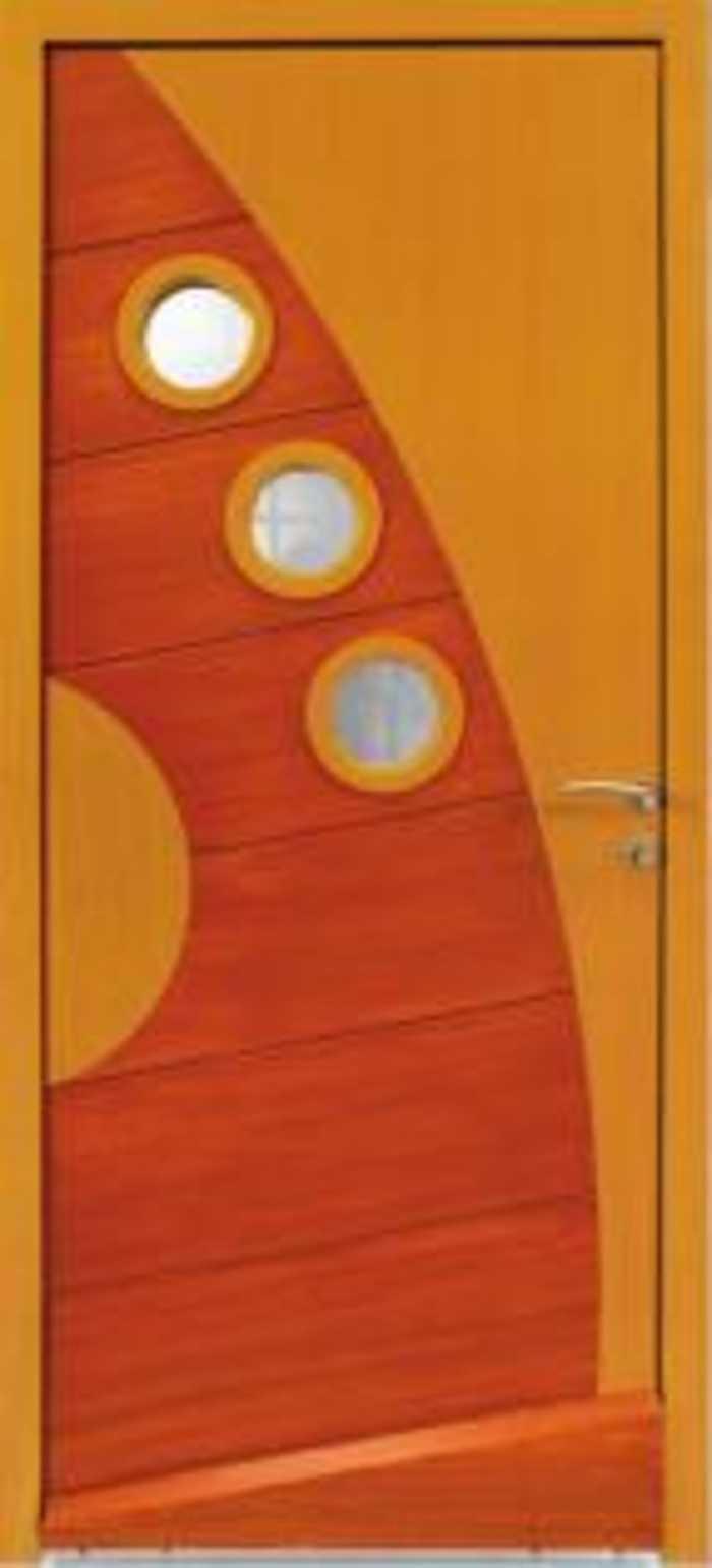 Porte Le Guildo 0