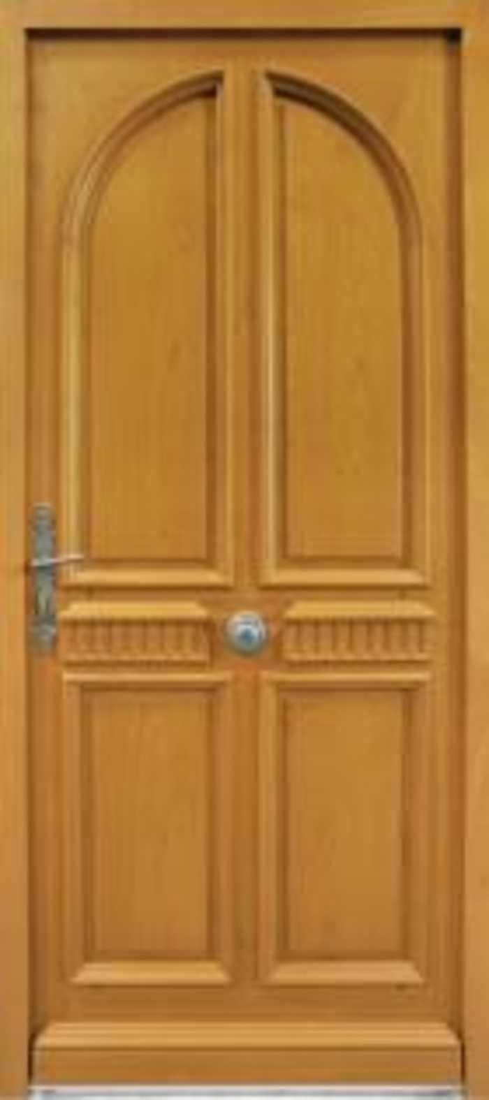 Porte Plaintel 0
