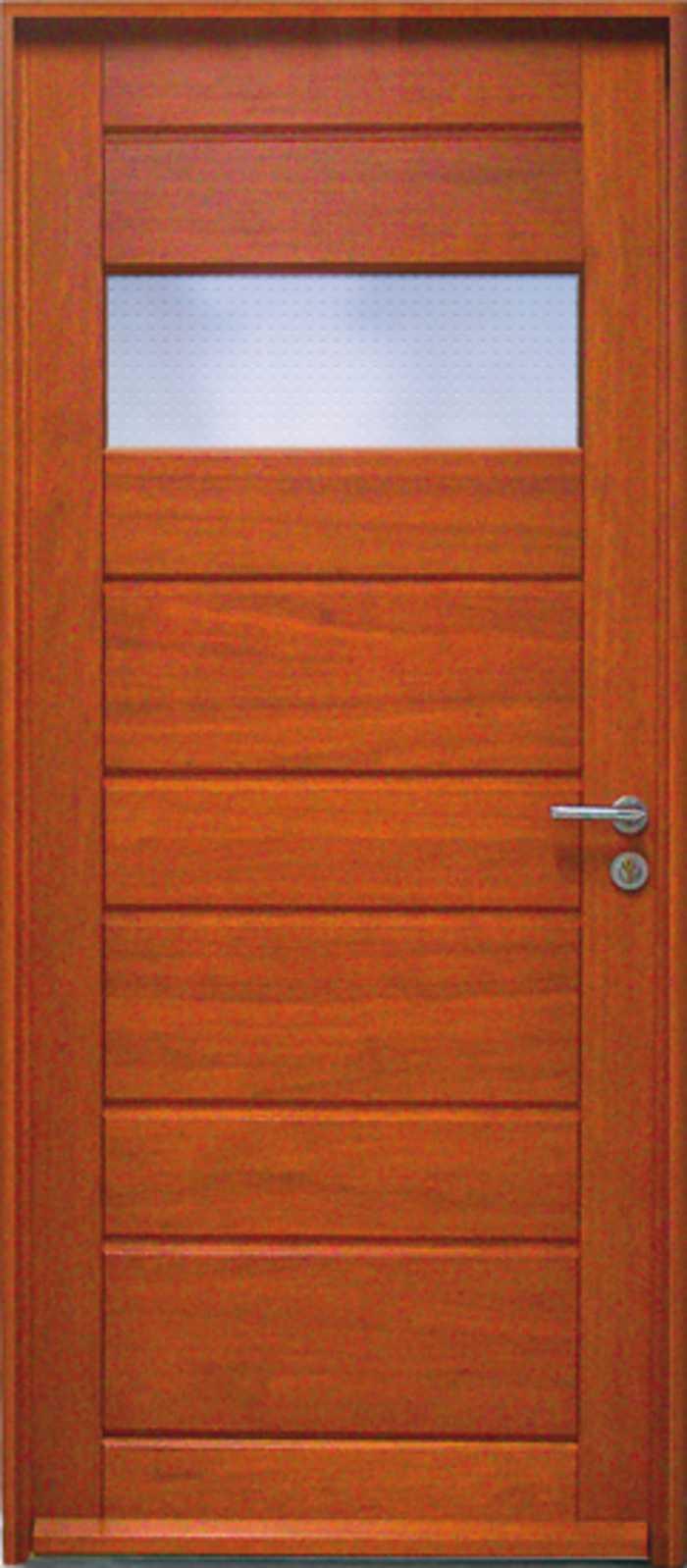 Porte Bringolo 0