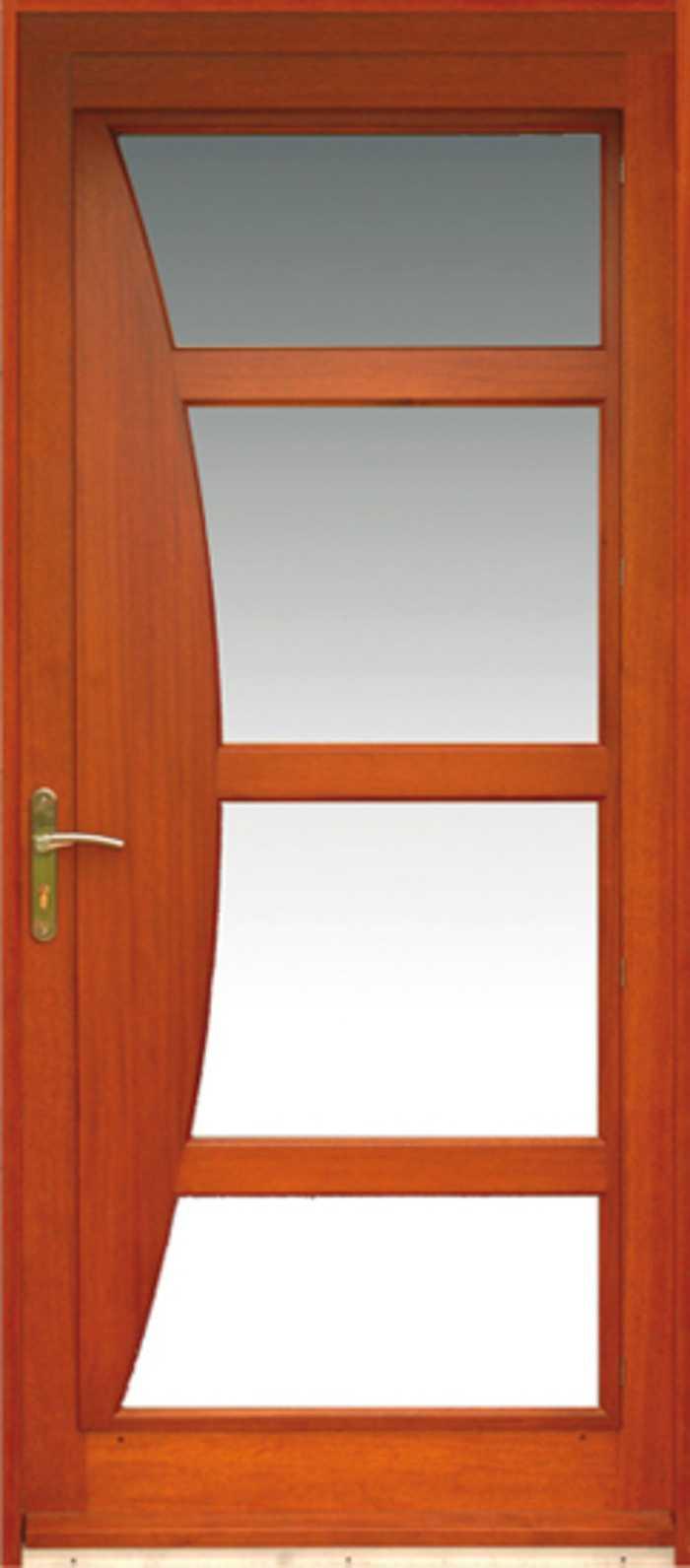 Porte Penmarch 0