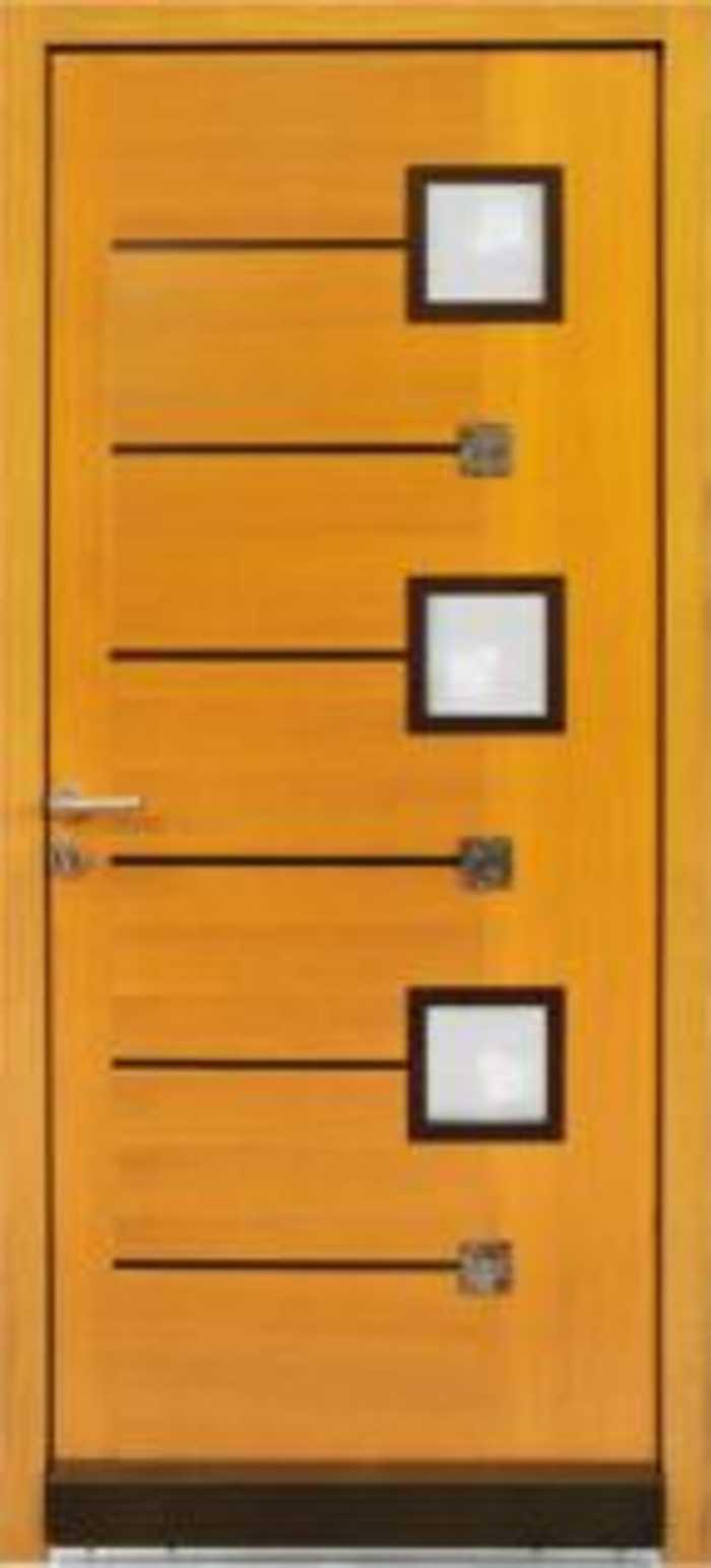 Porte Assérac 0
