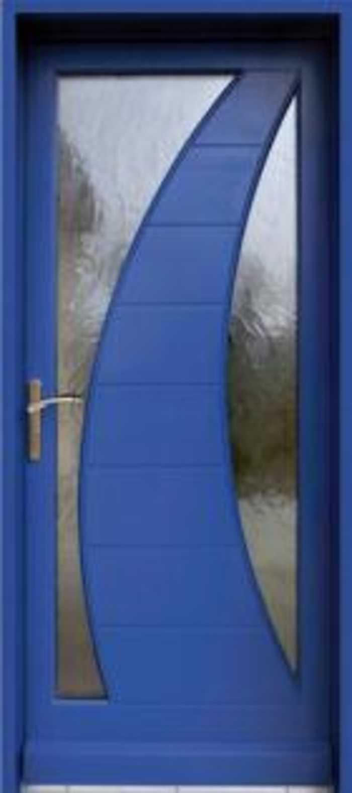 Porte Camlez 0