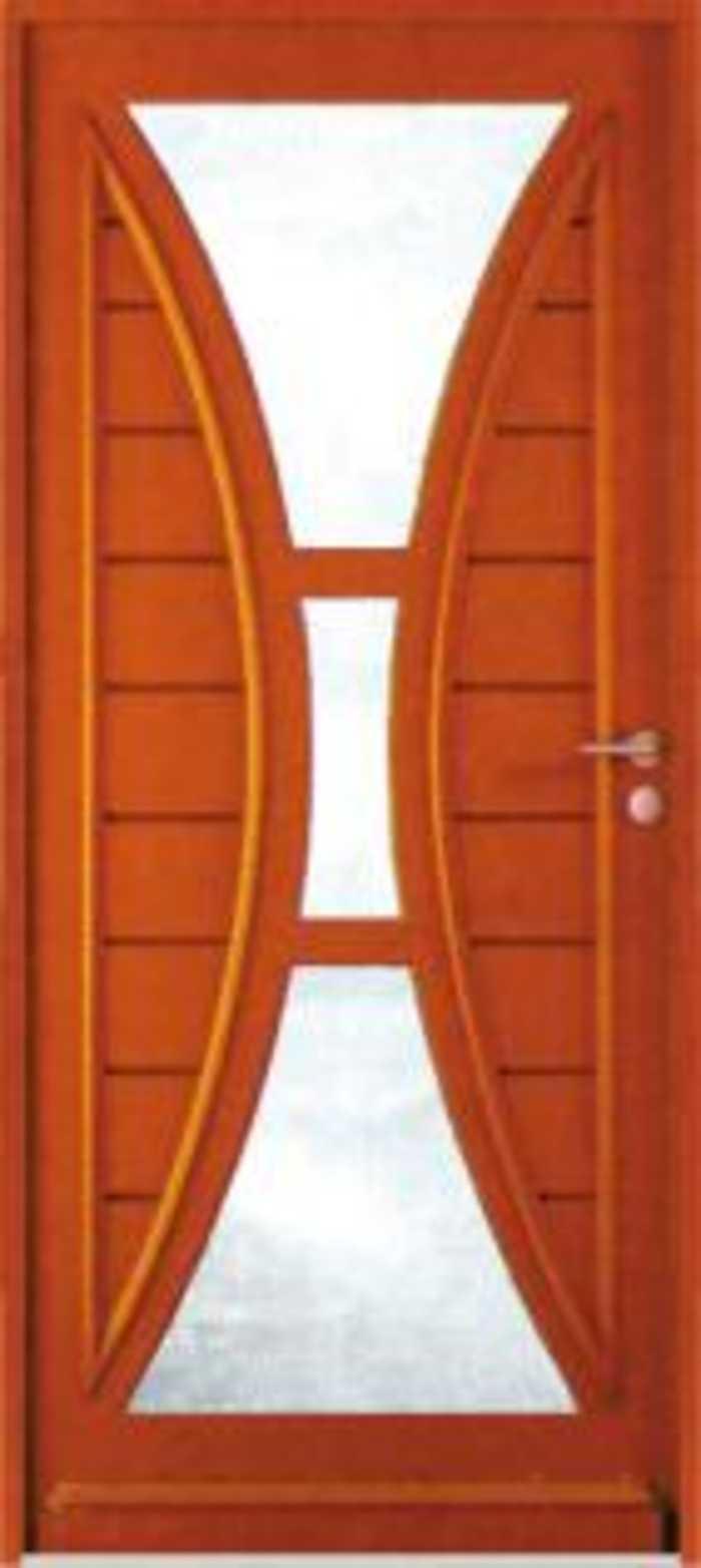 Porte Etables 0