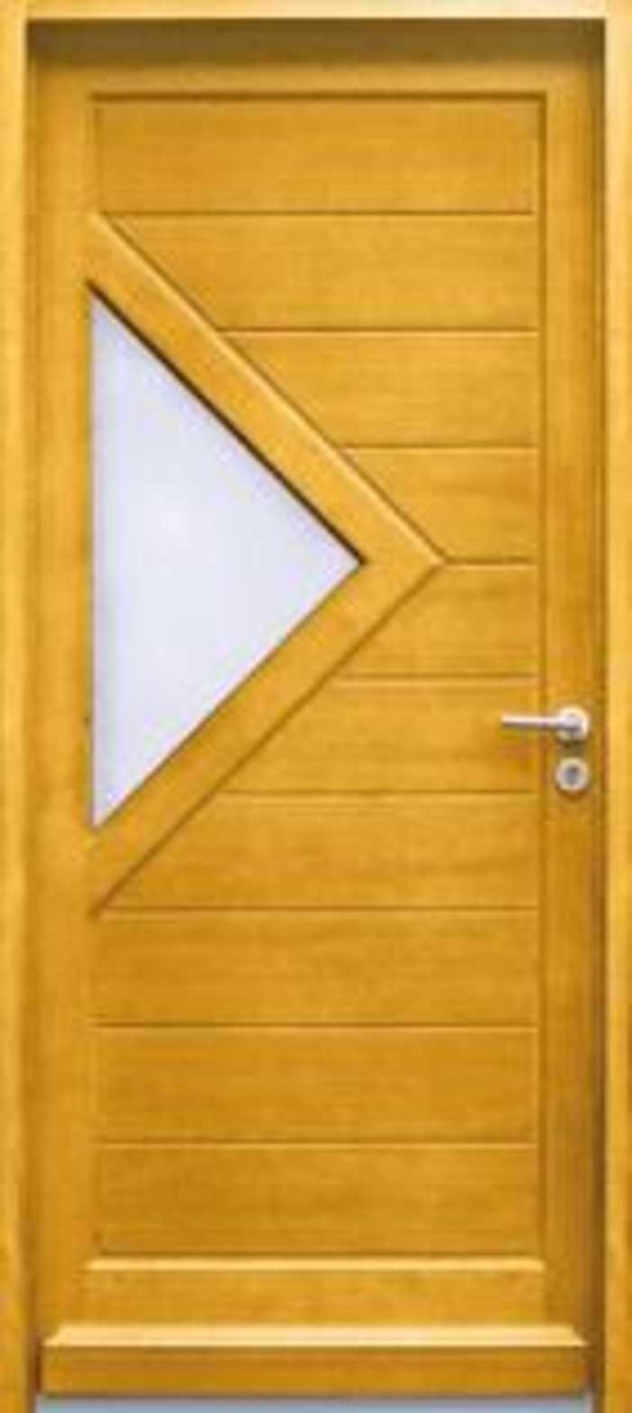 Porte Kaolin 0