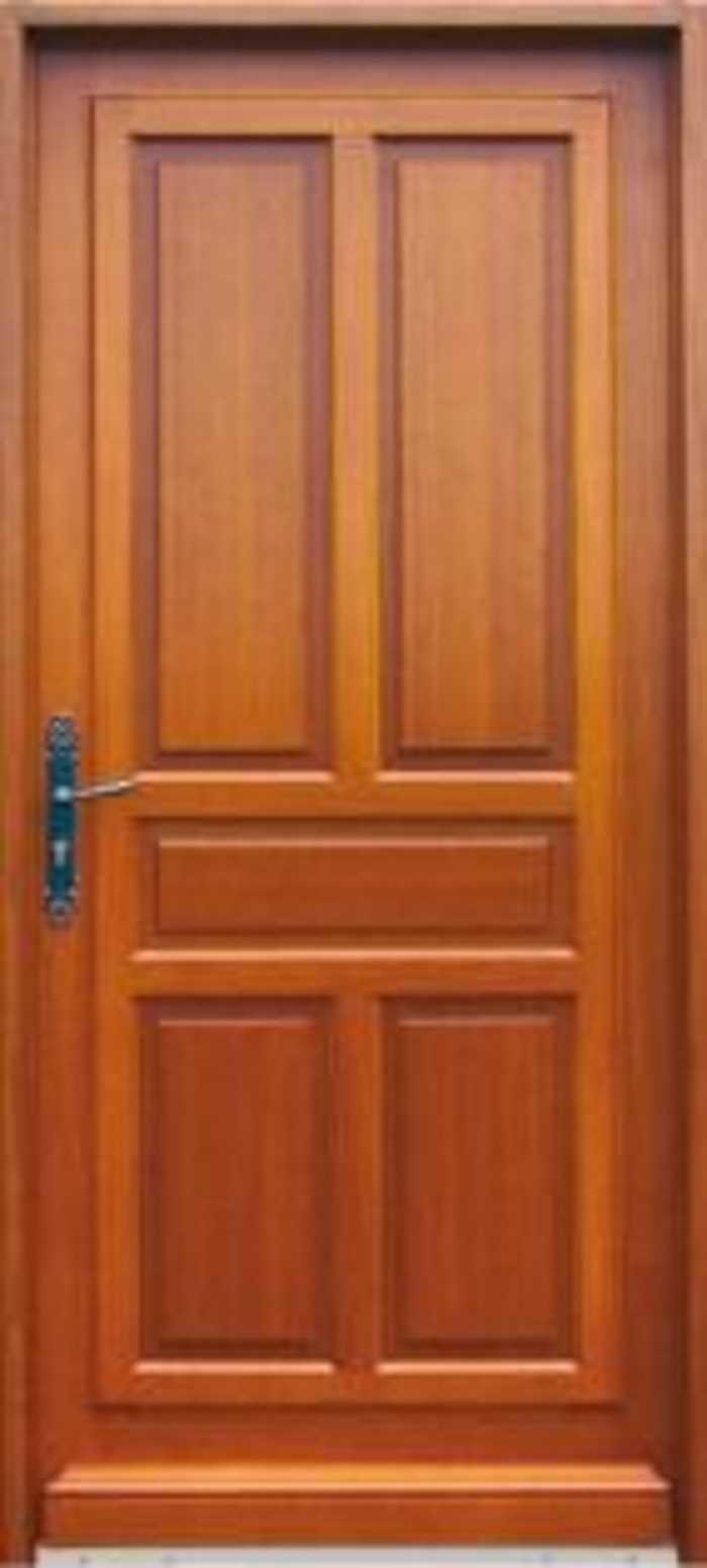 Porte Tréveneuc 0