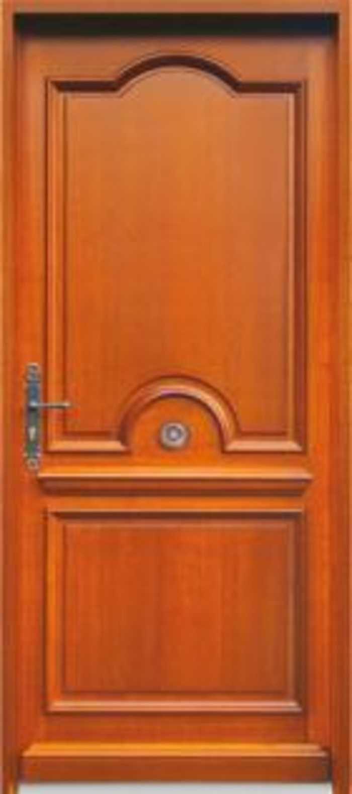 Porte Gestel 0