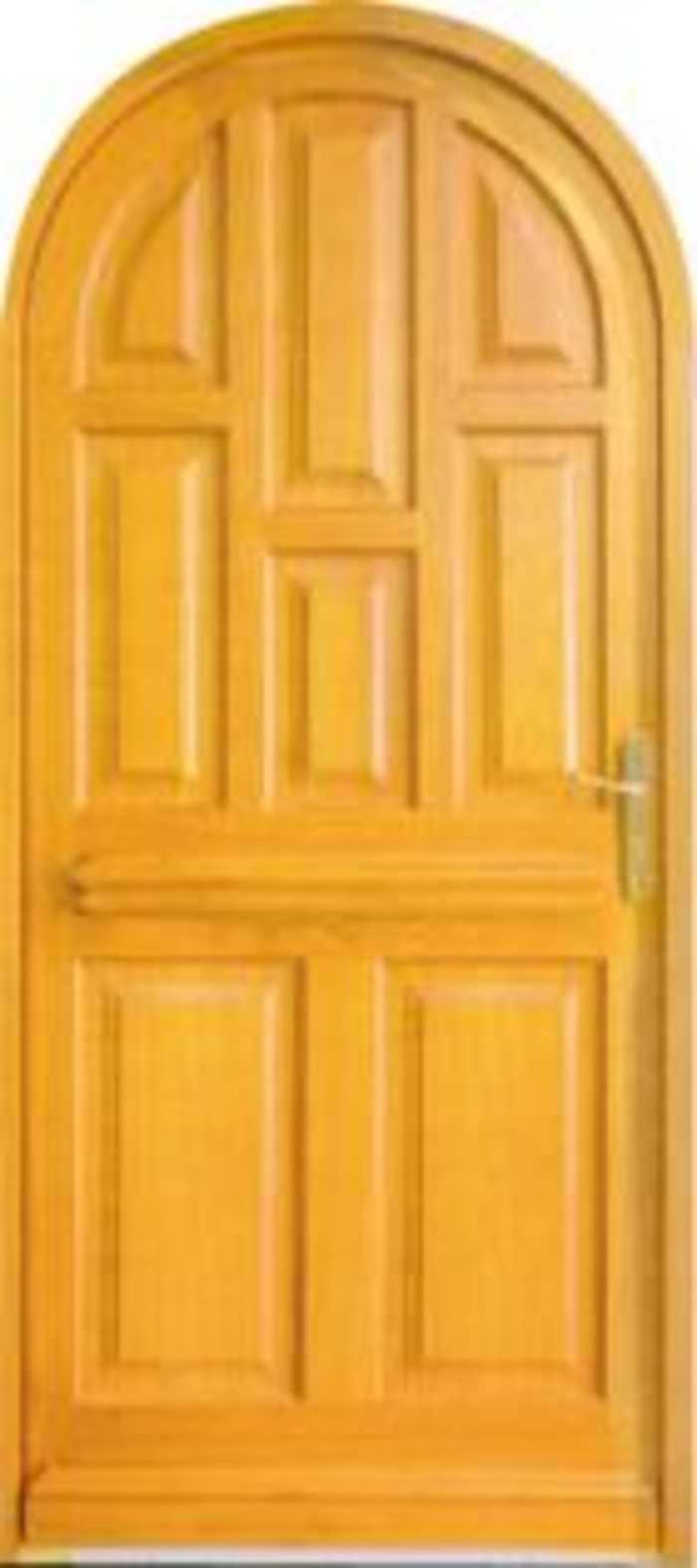 Porte Chatillon 0