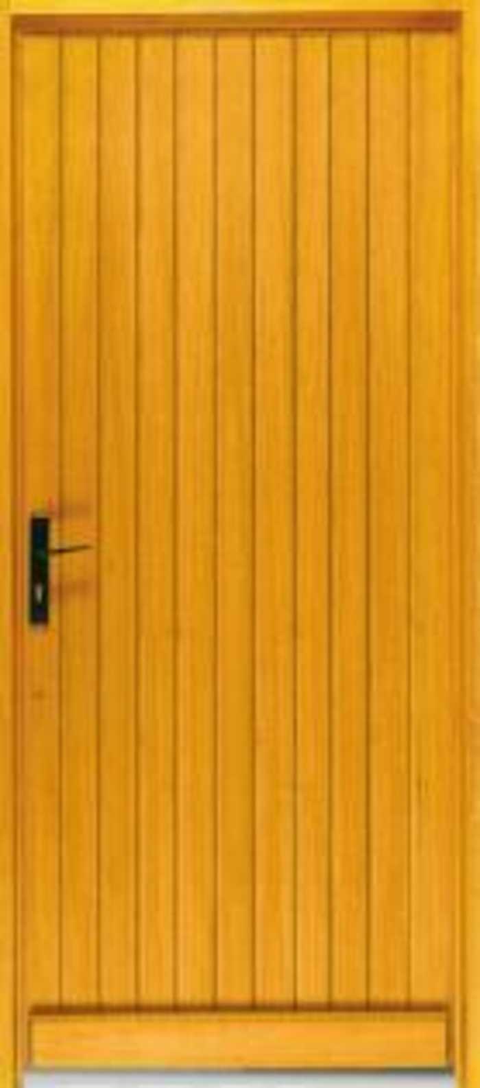 Porte Meslin 0