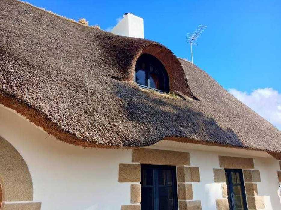 Rénovation d''une porte d''entrée et de fenêtres mixtes - Côtes-d''Armor (22) 944362832728224067408944373987189287026688n