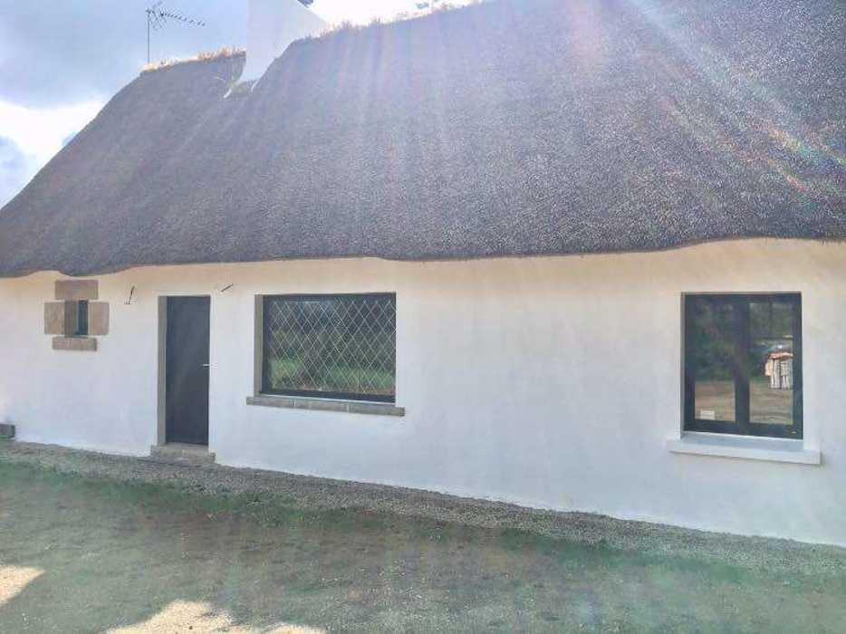 Rénovation d''une porte d''entrée et de fenêtres mixtes - Côtes-d''Armor (22) 9457115827282247540755424819216020671561728n