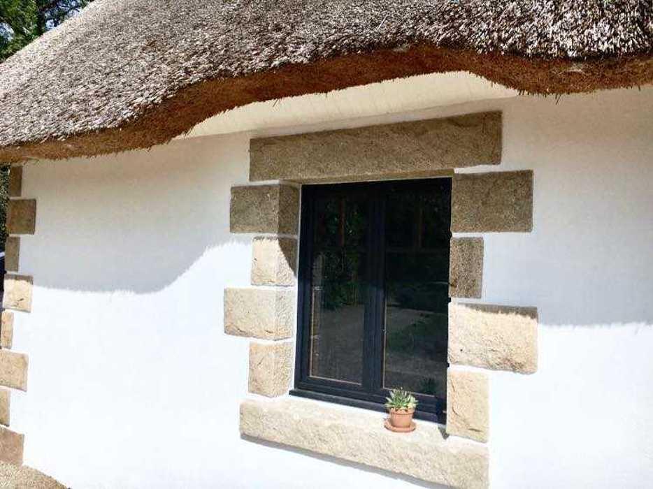 Rénovation d''une porte d''entrée et de fenêtres mixtes - Côtes-d''Armor (22) 948410352728223764075641150421527211278336n